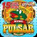 Download [モバ7]キングパルサー 1.0.6 APK